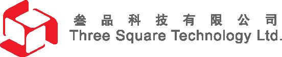 Three Square Technology